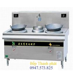 bếp từ công nghiệp giá rẻ