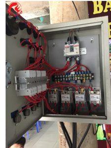 sửa nồi phở điện giá rẻ tại hà nội