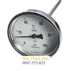 Cảm biến nhiệt độ tủ cơm