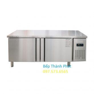 Bàn lạnh công nghiệp 1.2m