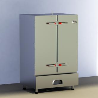 Tủ điện có thể rất tiện lợi nhưng sẽ gặp khó khăn khi có sự cố cúp điện xảy ra hay điện yếu có thể dẫn đến chập và cháy tủ…