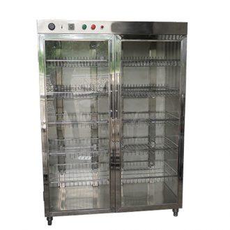 Tủ sấy bát đĩa là thiết bị nhà bếp rất được yêu thích trong thời gian gần đây